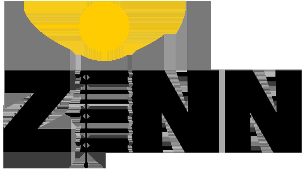 Rolladen Zinn - Logo